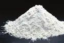 Iranian Gypsum Powder