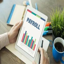 Online Attendance Record Payroll Management Services