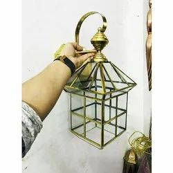Maccart India Metal Decorative LED Wall Light, For Indoor,Outdoor