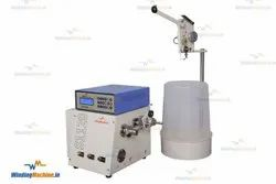 S1120 Single Spindle Machine