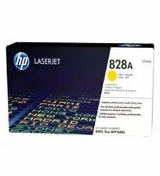 CF364A HP Laserjet Toner Cartridge