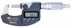 Mitutoyo Digital External Outside Micrometer