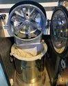 1 HP Flour Mill Machine