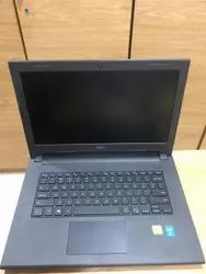 Dell Vostro 14 3446 With Nvidia Ge Force 820m -2 GB GHX