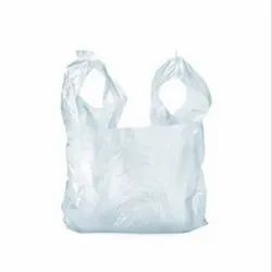 Biodegradable Carry Bags Raw Material