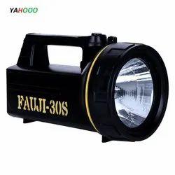LED Searchlight Fauji 30S