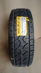275x70x16 Giti Tyre