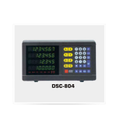 DSC-801 Digital Readout Systems