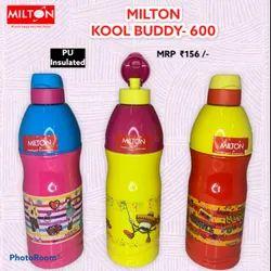 Milton Kool Buddy 600
