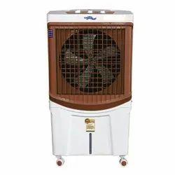 DCH90ME002 Super Cool Desert Air Cooler