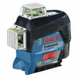 Bosch Gll 3 80 Cg Professional
