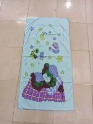 Kids Printed Towel