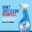 Domex Disinfectant Spray 450 ML