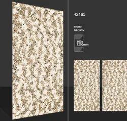 2x4 GVT Tiles
