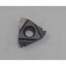 AI115 CNC Insert