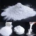 DTF PU Powder Hot Melt Powder for Heat Transfer Printing