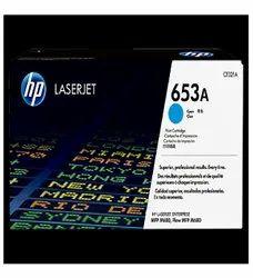 CF321A HP Laserjet Toner Cartridge