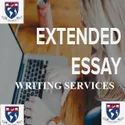 IB Extended Essay Writing Services