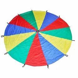 Kids Play Parachute - 12 Ft