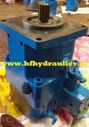 Rexroth AA11VLO250LRDH2/11L-NSD62N00 Model Hydraulic Pump