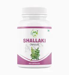 Shallaki Capsule
