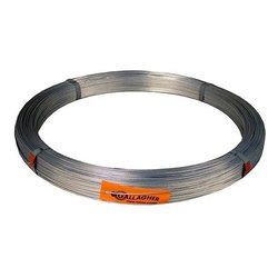 FCAWE347T1 Low Alloy Steel Wire