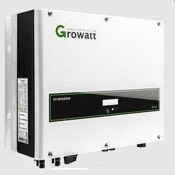 3000TL3-S Growatt Solar Grid PV Inverter