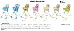 Tutti Frutti High Chair For Baby