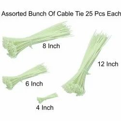 Cable Tie 300 MM 12 Inch X 3.0 MM