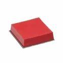 Polyurethane Anti Vibration Pads