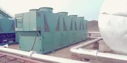 GHGBA06657 Three Phase Air Cooled Concrete Batching Chiller