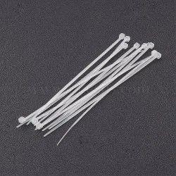 Nylon Cable Tie 6x 3.6 MM 150 MM