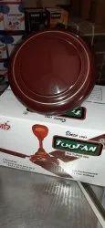 Toofan Fan