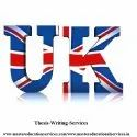 MSC Dissertation Writing Services in India