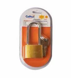 50mm Top Security Lock