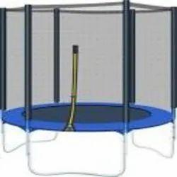 55 inch Jumping Trampoline