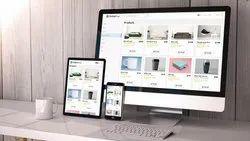 E-commerce Website Development Services In UK