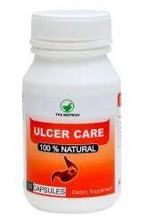 Ulcercare Capsules