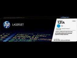 CF211A HP Laserjet Toner Cartridge