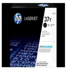 37YC HP Laserjet Toner Cartridge