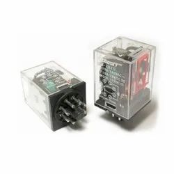 Home Appliances Relays RK