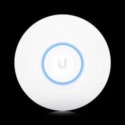 Ubiquiti Networks Unifi 6 Lite