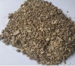 Bone Meal Fertilizers