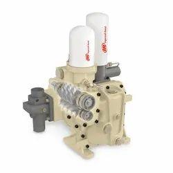 R Series Oil Cooled Screw Compressor