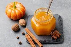 Pumpkin Fragrance