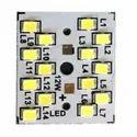 LED Bulb MCPCB