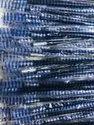 15 x 1500 mm Shaft Rubber