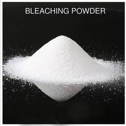 DCM Stable Bleaching Powder, Packaging Size: 25 Kg, Packaging Type: HDPE BAG