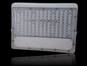 150 W LED Flood Light