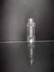100 ML Edible Oil Bottle